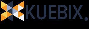 600_KBX_blue_CMYK.png