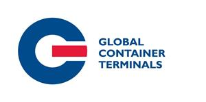 4_int_GCT_Logo_Corporate_CMYK.jpg