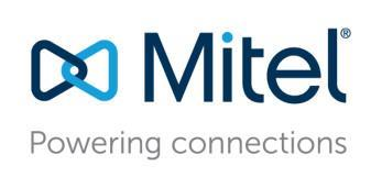 Mitel Hosted Cloud Solutions Trusted by More Than One Million Global Subscribers