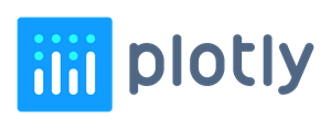 Plotly Logo.png