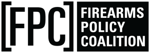 0_int_FPC-Logo-black-OL.png