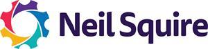 NeilSquire_Logo_Primary_RGB (1).jpg