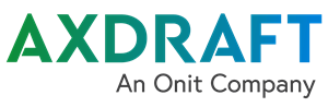 AXDRAFT-an-Onit-Company-Logo-document-automation