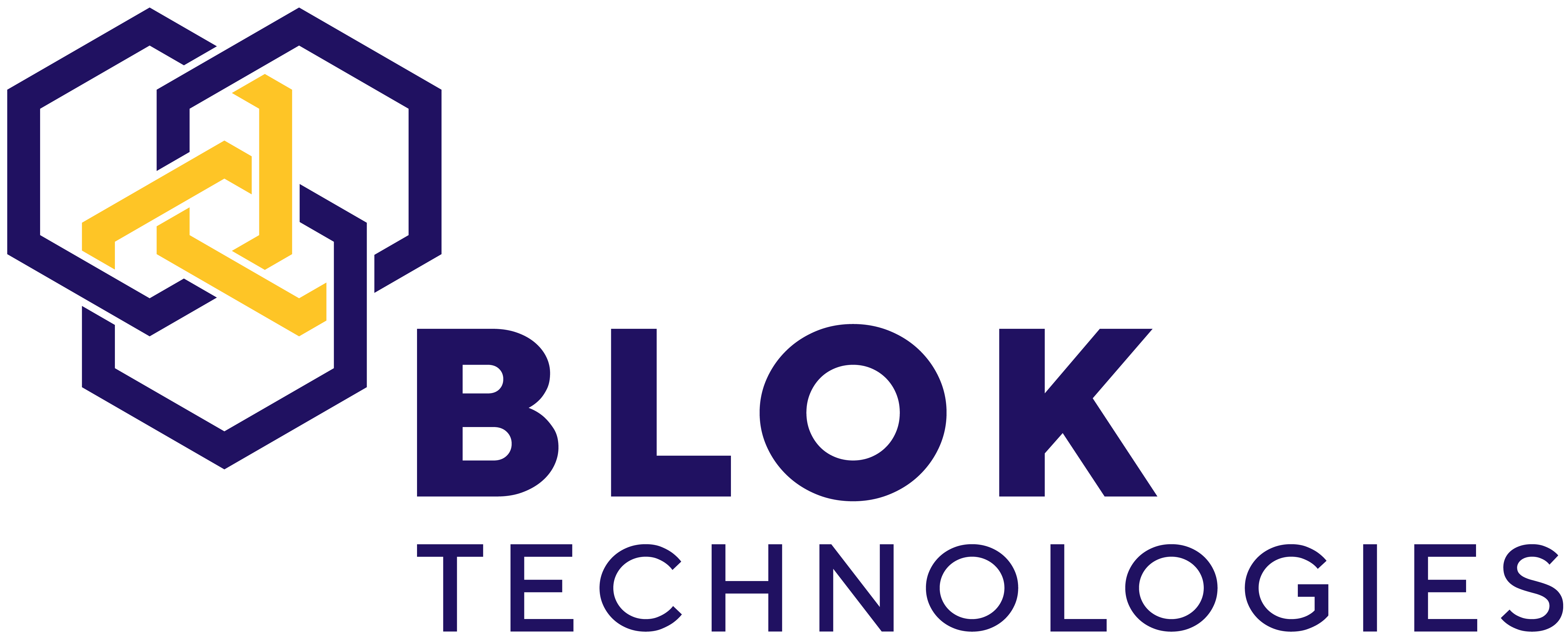 globenewswire.com - BLOK Technologies Inc. - BLOK Technologies Signs MOU with Visionary Private Equity Group to Form Proposed Joint Venture for the Development of Blockchain Applications for the Real Estate Industry