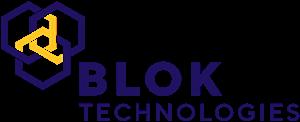 BLOKTechnologies_Logo_Full_FullColour@2x.png