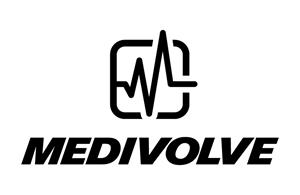 Medivolve logo.png