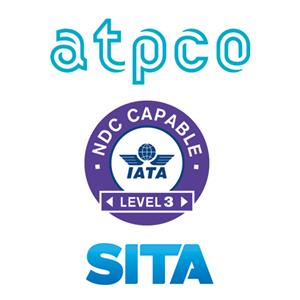 atpco-iata-sita-logos.png