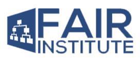 FAIR Institute.jpg