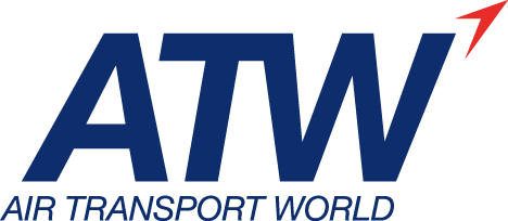 ATW_logo_blue-red-2.png