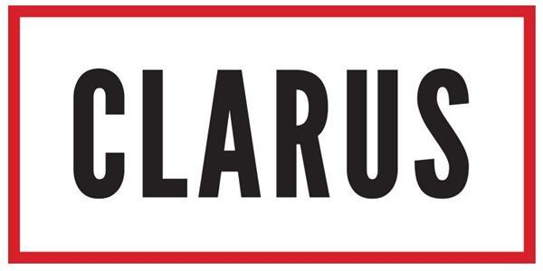 Clarus_Final.jpg