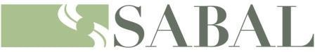 Sabal_Logo_color_on_white Compressed.jpg