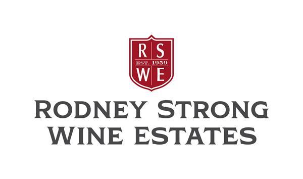 RSWE Logo