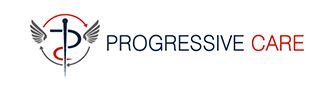 Progressive Care Website Logo.JPG