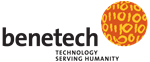 Benetech Secures Funding from Dignity Health, Fidelity Charitable Trustees' Initiative, Cisco Foundation, and Stupski Foundation to Improve Access to Human Services