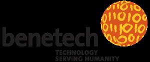 Benetech Logo .png