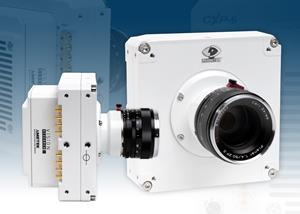 The Phantom S710 brings unprecedented frame rates to machine vision applications, providing up to 7Gpx/sec (87.5 Gbps) throughput.