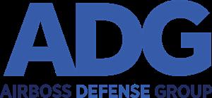 ADG Logo 2020.png