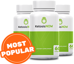 KetosisNow_Review