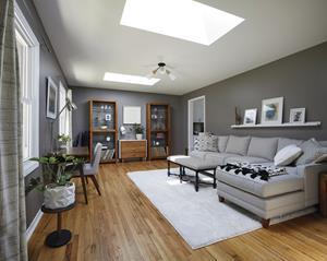 Home Decor 101