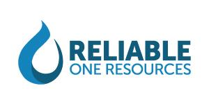 reliable_one_resources_logo_final-h.jpg