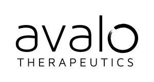 Avalo-Final_Black-01.jpg