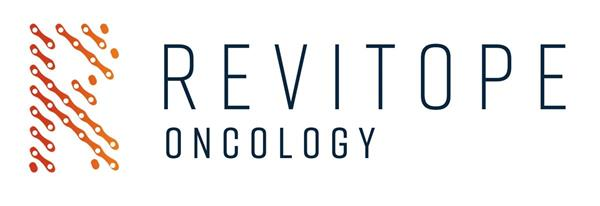 Revitope Oncology logo