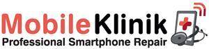 Mobile Klinik_ English _ Inline 13FEB18.jpg