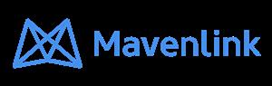 Mavenlink Logo.png