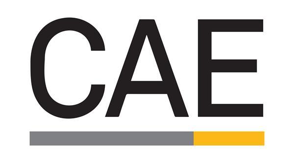CAE Logos-01.jpg