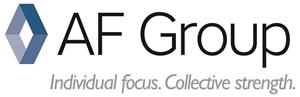 0_int_afgroup-logo-cmyk-300.jpg