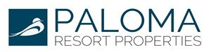 Paloma Logo Dove_Horizontal_Small.jpg