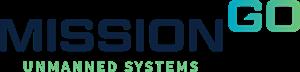 MG-UAS Logo Color.png