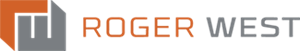 rogerwest-logo-2color-325x55px.png