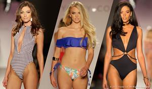 da32e88abfa Yandy.com Becomes Official Swimwear Sponsor of the 2017 MISS USA ...