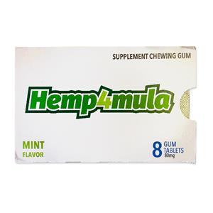 Hemp4mula single_package-Front May 9