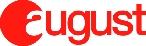 August Home Logo