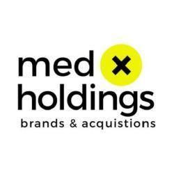 MedX_Logo.jpg