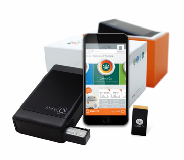 MyDx-Device_Packaging_Sensor_App01 2.png