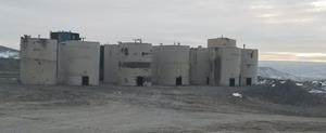 tank farm 2
