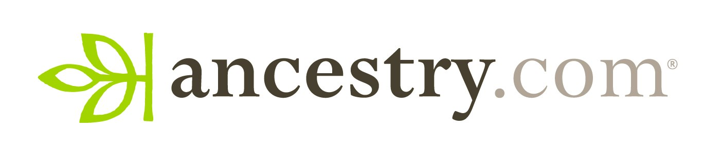 Ancestry Bolsters Product and Technology Leadership Team