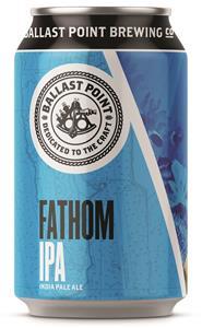 Fathom IP Can