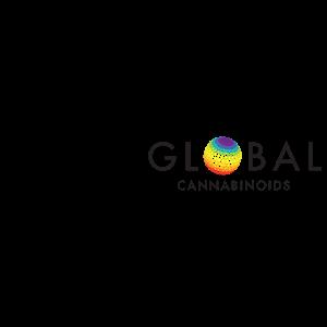 EXM-Global Logo.png