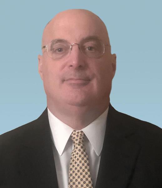 Richard Brighenti_Cadence Aerospace_Tell Tool VP and GM