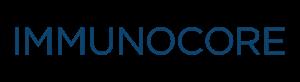 Immunocore_Logo_2018.png