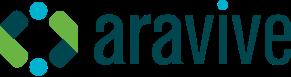 Aravive Logo.png