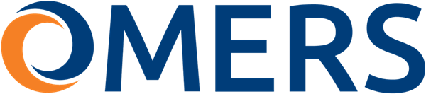 OMERS_Logo_Colour.png