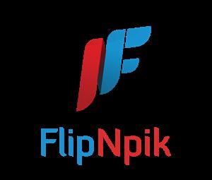 2019_logo_fnp.png