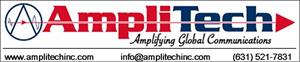 AmpliTech  Group, Inc..jpg