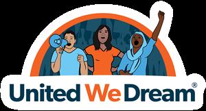 4_int_UnitedWeDream-Logo-2016-stroke.png