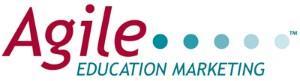 Agile Education Marketing